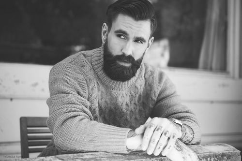 ricki-hall-sweater