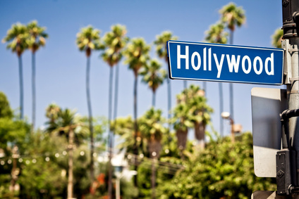 Hollywood Loves Your Inferiority Complex - You Aren't That Ugly (Part I)